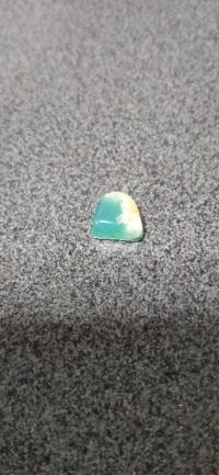 昔から家にある石ですが種類わかる方いましたら教えてください。
