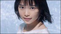 500枚!!!【朝ドラ美人ヒロイン 杉咲花】 ここ10年間(2010年以降)で朝ドラ(朝の連続テレビ小説 NHK総合)でヒロインを務めた中で、誰が可愛い、美人、キレイ、麗しい、美しい、Cuteですか?  また、そんなに可...