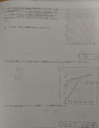 チップ100。中学、数学、一次関数についてです。(3)で切片bの出し方がわかりません。答えはb=51/2です。