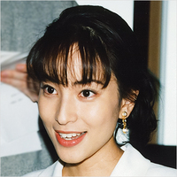 すっかりお顔を見なくなりましたね。 鈴木杏樹さんはお元気なんでしょうか? 気になりませんか?
