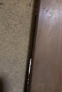 6畳和室の砂壁に壁紙を貼りたくて色々調べたのですが、この順番であっているでしょうか? 1、砂壁の埃や余分な砂を落とす。 2、シーラーを塗る。 3、パテを塗って平らにする。 (下塗り、上塗り) 4、壁紙を貼...