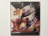 莉犬くんのファーストアルバムがAmazonだと2万2千円以上で売られているのは何故ですか?