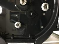 ホットクックの本体釜についてるパッキンを取ってしまいました。 説明書見たら絶対外さないで下さいと書いてあり、自分でははめ込めないです(´._.`) 修理に出したら元に戻せますか? ビックカメラで購入しまし...