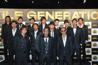 EXILE(エグザイル)が、3月1日に7人の新メンバーを加入して14人になりましたが、みなさんどう思われますか?