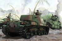 アメリカ軍と日本軍は、太平洋戦争初期にウェ-ク島とフィリピンで地上戦をしたのに、 なぜガダルカナル島の戦いが太平洋戦争初のアメリカ軍と日本軍の戦いといわれているのですか?