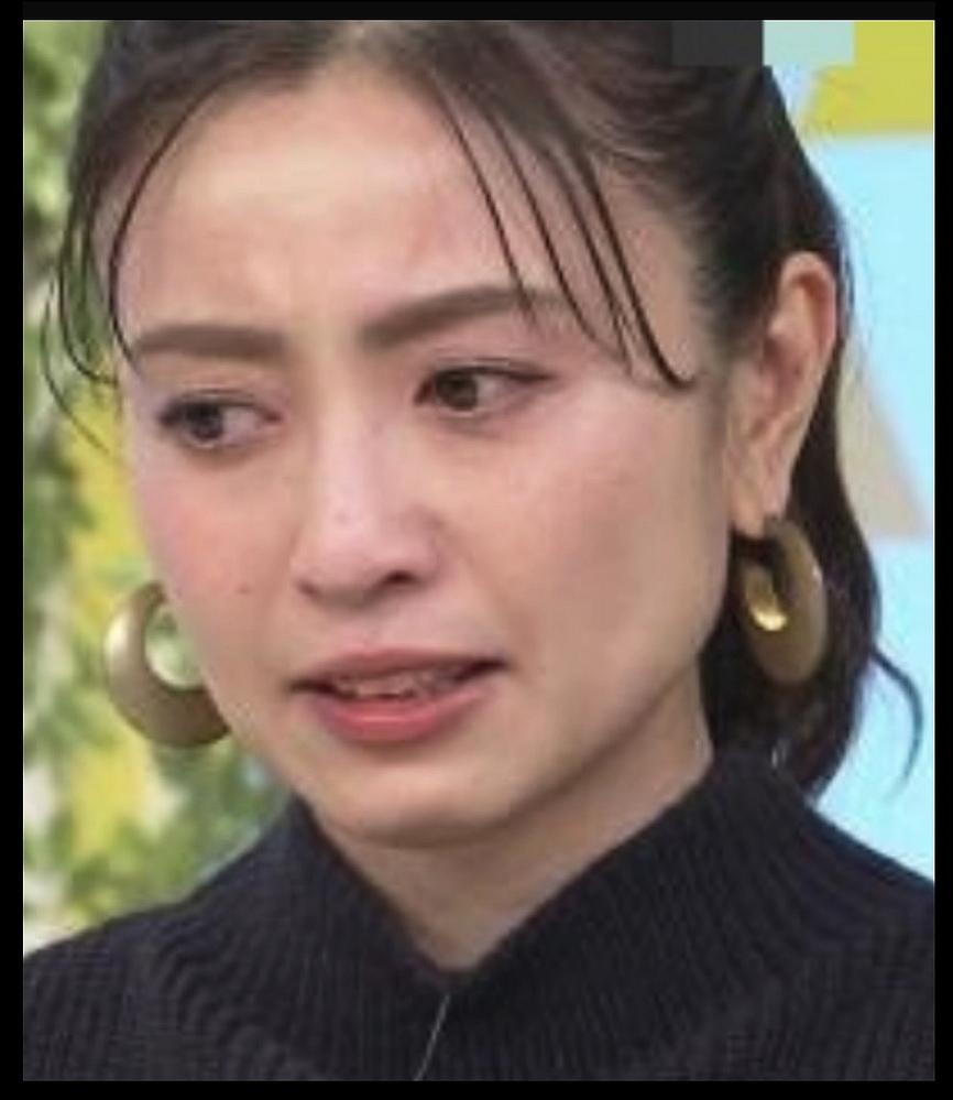 片瀬那奈 が ここのところ闇を抱えたというか 悲壮感が漂う顔になって しまったのはナゼですか? https://stonefree130.com/katassenana-dangerous/ h...