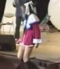 声優杉田智和について以前はこんなに細くイケメン枠としてアイドル声優してたのになぜ今はあんなに太ってしまったのでしょうか