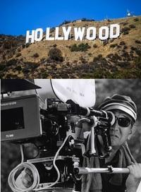 ハリウッドが黒澤明監督に、映画製作を依頼したことがあったのですか? 日本の映画界を誇る巨匠である黒澤明監督、彼の制作した数々の映画は日本のみならず、アメリカや世界でも高く評価されました。  そんな中で...