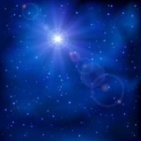 夜空というフレーズから思い浮かぶ曲はなんでしょうか?
