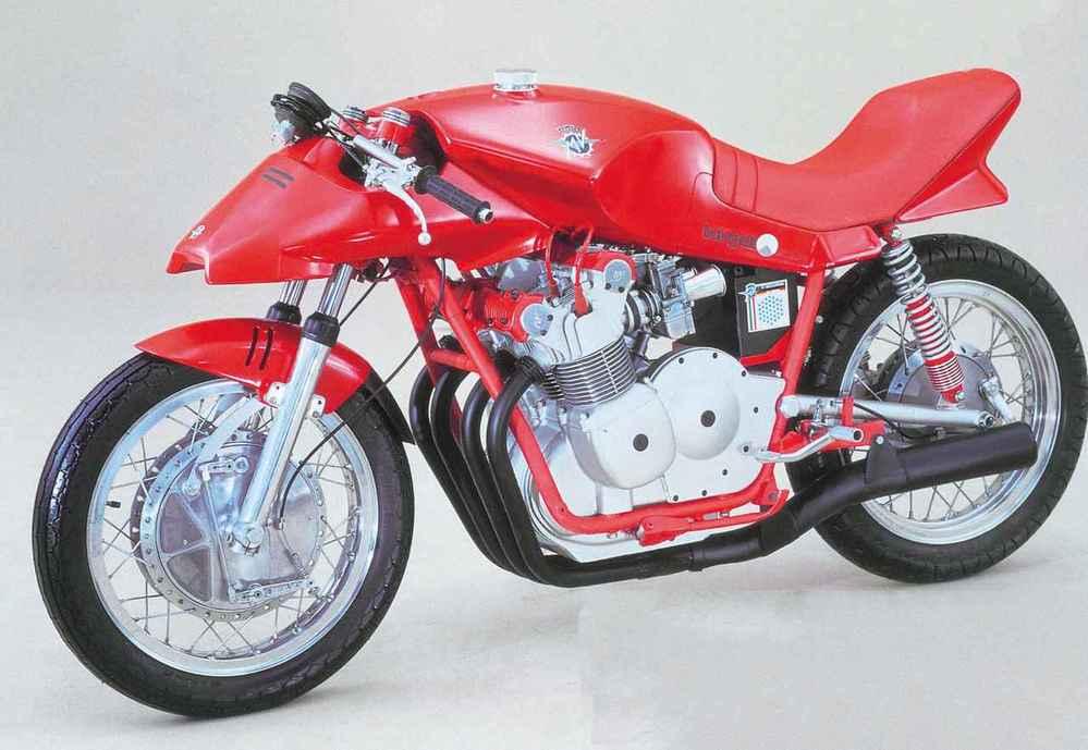 日本一醜いバイクはなんですか。 ・・・・・・・・・・・ ・・・・・・・・・・・ ・・・・・・・・・・・ と質問したら。 新型カタナ。 という回答がありそうですが。 GSX1100Eも相当なもの...