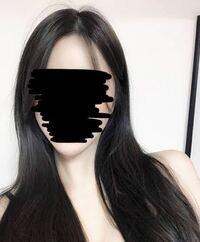 前髪なしの髪型が似合うのは具体的にどういう顔の人が似合いますか? また、この髪型は男性ウケしますか?
