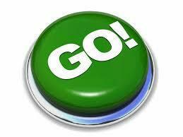 「Go」と言って思い浮かぶ曲がありましたら、1曲お願い出来ますか? 歌モノ・インストを問いません。 日本語変換や連想や拡大解釈はご自由に。 ボケていただいてもOKです。 David Lee Roth - Goin' Crazy! https://youtu.be/tmCU_QtSzWI