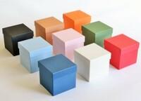 パチンコカテゴリーの皆様はどんな箱がお好きですか?