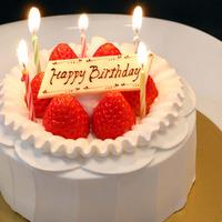 誕生日ケーキにあるメッセージプレートのチョコレートは誕生日本人であれば間違いなく食べれますが、 誕生日以外の人はせっかくの誕生日が台なしになるので食べないほうが妥当でしょうか。女性も回答お願いします。