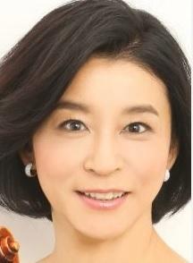 バイオリニストの高嶋ちさ子さんは才能もあり綺麗で素敵ですが、なんであんなに毒舌なのでしょうかっ? 綺麗なバラに「棘」があるのは仕方がないのでしょうかっ?