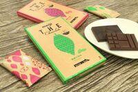 チョコレート好きですか?  好きなチョコレートのお菓子を教えて下さい