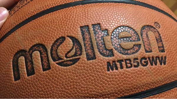 今は販売されていないみたいなので調べてもよく分からなかったのですが、このバスケットボールは本革でしょうか?