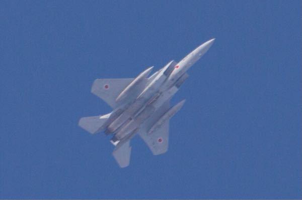 この飛行機?ってよく見る飛行機と形違う気がするのですがなんの飛行機ですか?