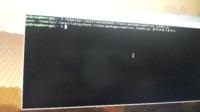 Raspberry Pi4で許可がありませんと出ますどうすればいいですか?