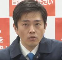 吉村洋文は、当初から大村秀章知事のリコールに賛同していました。(後に松井市長に咎められたようですが) リコールの署名が8割不正だったことに、洋文は関係しているのですかね?  或いは、関係していなかった...