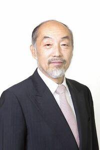 昭和大学客員教授 二木先生 - とくダネに連日出演してますが、芸能人ではない二木氏の様な方の一回の出演料って幾らぐらいなのでしょう?