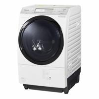 ドラム式洗濯乾燥機が、壊れやすいって 本当でしょうか?  知り合いやネットで、 壊れやすい乾燥機能が特にと聞くのですが、  通常通りのメンテナンス フィルター清掃(2ヵ所) 1ヵ月ごとの槽洗浄 を、やれば大丈夫ですか?  それともメンテナンスしてもダメ? 噂ではフィルター清掃しても奥の方に たまって乾燥機能低下や故障って噂もあります。  家縦形洗濯機10年ほど経つので 乾燥までしてくれるドラ...