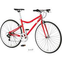 あさひでルック車は売ってますか? このフィアットの自転車はルック車ですか? https://ec.cb-asahi.co.jp/catalog/products/CC02C821DCBB4E94993DE6A86D4C0A85?istCompanyId=1a2cae82-13c0-48a5-a3f8-8834b9207d56&istFeedId=b52498c4-9bba-4849-...