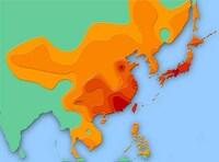 『日本人の起源ー慰安婦ー徴用工』「日本人(大和民族)」は「縄文人」と「渡来系弥生人」との混血ですが「渡来系弥生人」は「朝鮮半島」では なく「中国大陸」から直接渡来しました、反論はありますか? -  まず...