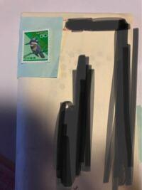 (至急!)切手の再利用するには 古い封筒に貼っつけられた切手(未使用)があったのですが剥がせません。切手周りを切ってセロハンテープで貼り付けても大丈夫ですか?
