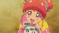 スター☆トゥインクルプリキュア!のキュアスター/星奈ひかるの魅力は普通だと思いますか?(^-^) キュアフツー