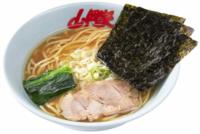山岡家に行ったら、何のラーメンやサイドメニューを食べますか?
