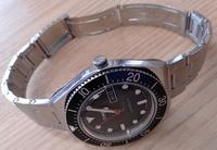 貴方は時計に拘りはありますか?