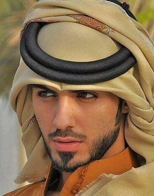難しい問題です。 イスラム教の男性に義理チョコあげたら怒りますか? イスラム教の男性だけに義理チョコあげなかったら怒りますか?