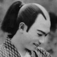 沖田総司と検索すると、この写真がでてくるのですが、偽物ですよね?