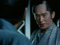 西武警察の大門刑事役俳優宮内洋氏ならいかがでしょうか?