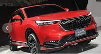 新型ヴェゼルが発表されましたね。 フロントはアウディかマツダ似で (ボルボのXC40 にも似ています) リアはトヨタのハリアー似にしか見えません。 ホンダのデザインは迷走でしょうか?  楽しみにしていたのにガッ...