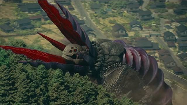 「シン・ウルトラマン」は「シン・ゴジラ」よりかは子供に人気が出るのでは? ウルトラマンのデザインも怪獣のデザインもカッコいいので https://www.youtube.com/watch...