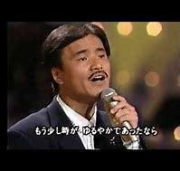 不安定な現在の世相にマッチした一曲を教えて下さい。(^^♪  「愛しき日々」堀内孝雄さん https://www.youtube.com/watch?v=NndsJIDfKBU