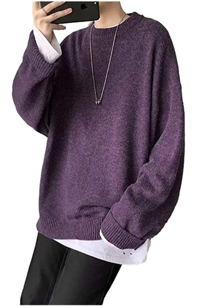 画像の様なセーターやニットに布用スタンプ、または布用インク等はしっかりと定着するのでしょうか? もし無理ならどの様なものならセーターやニットに模様を入れれるでしょうか?