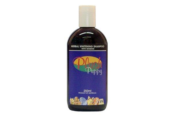 沢山の意見が欲しいです犬のシャンプーについて グレートピレニーズにおすすめなシャンプーとリンスはありますか?なるべく無着色、無添加のものを使いたいです。できればホワイトニング効果も含まれてるもの...