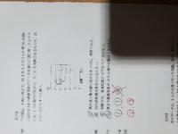 箱ひげ図の問題で、④の 「東京で最高気温が10C°未満の日数は7日である。」はなぜ正しくないのですか?