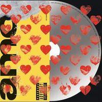 「愛」にまつわる曲というものが思い浮かびましたら、1曲お願い出来ますか? 歌モノ・インストを問いません。