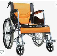 【車椅子の購入】 障害者手帳を取得していれば、 1割負担で良いものをオーダーで作れます (自分の希望で付けたオプションは実費) 課税世帯でも37,000円の自己負担で作れます。  人に聞いたけど、この制度は本当でしょうか?   私が役所に確認するとざっくりと ・普通の車椅子で10万円ぐらい ・簡易型電動車椅子で15万円ぐらい ・電動車椅子で30万円ぐらい が給付限度額と答えるのですが、  ど...