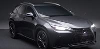 新型レクサスNX(LexusNX)の画像がリークしたそうですがどう思いますか?  https://www.motor1.com/news/490243/2022-lexus-nx-leaked-video/ 画像や動画のレベルが高いので本物っぽいですが。 もしこのまんまだ...