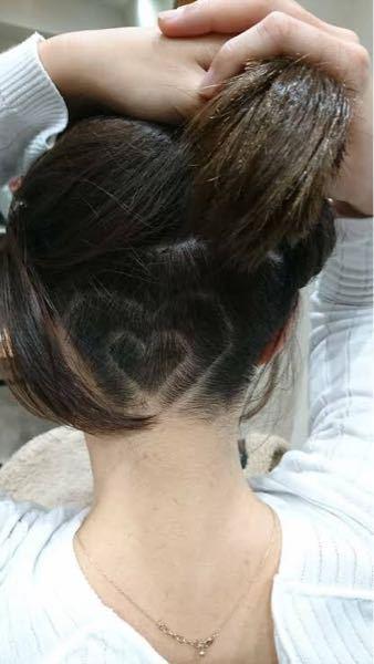 産毛剃るような手持ちのシェーバーでこれを再現する事は可能ですか?