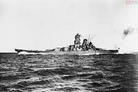 戦艦大和が、沖縄に出撃せずに終戦をむかえていたら 今と、時代が変わっていたと思いますか?