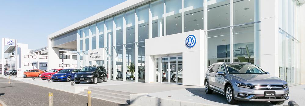 ワーゲンの新車を買う魅力てなんなのですか。 ・・・・・・・・・・・・・・・・・・・・ 確かにベンツやBMWが高級車だからという理由で買うのは分かるのですが。 確かにボルボとかシトロエンとかアルフ...