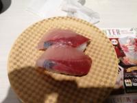 生活保護少ないです。回転寿司の100円のネタしか食べれません。惨めな生活です。文化的な生活と言えるでしょうか?