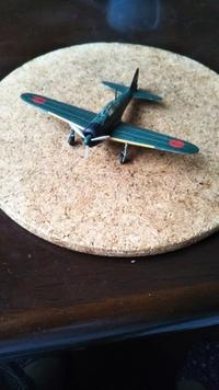 童友社の1/100で翼コレクションが好きな方いらっしれば教えてください。 ゼロ戦で何型の誰機がお勧めですか?
