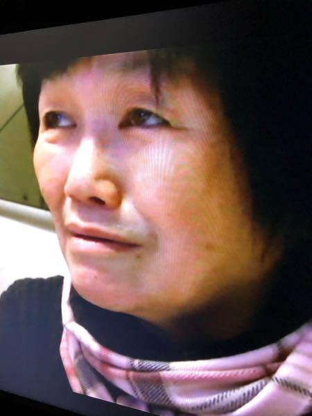 ⚽️ ⚽️ 画像の人物はタンポポの川村エミコさんに似ていますか? ️ 双子のリリーズの似てる度数が100だとしたら 画像の人物と川村エミコさんの似てる度数は いくつになりますか? htt...